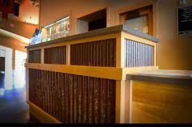 Interior Metal Wall Panels Metal Equipment Archives Metal Diy Design U0026 Decor