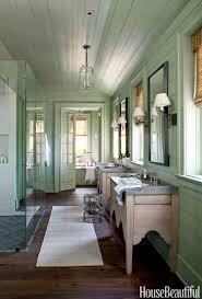 bathroom modern color schemes bedroom navpa2016
