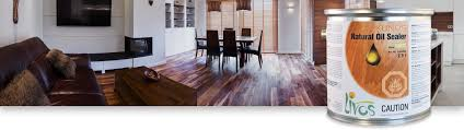 interior products livos canada natural sealers oils and paint