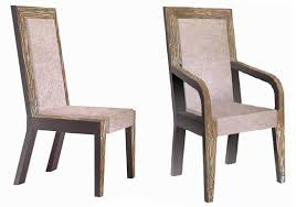 Rustic Dining Chair Rustic Chic Dining Chair Modern Rustic Dining Chair Distressed