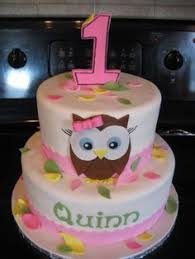 owl cake cake decorating ideas pinterest owl cakes owl and cake