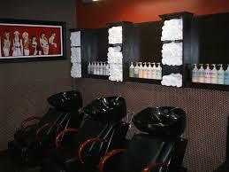 best 25 barber shop names ideas on pinterest hair salon names