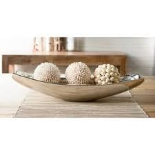 Silver Decorative Accessories Silver Bowls Decorative Accessories Shop The Best Deals For Dec