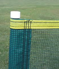 314 best fencing images on grand slam w pockets mesh outfield fence package 314 u0027