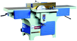 Sliding Table Saw For Sale Sliding Table Panel Saw Shop For Sale In India Jai Industries