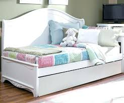 daybed twin size u2013 equallegal co