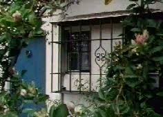 12305 Fifth Helena Drive Brentwood Los Angeles Window Gif