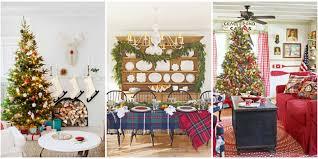 christmas decorating ideas three wreaths christmas home decor