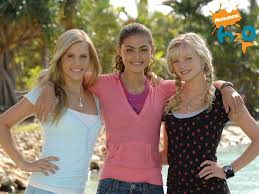 36 best h2o just add water and mako mermaids images on pinterest