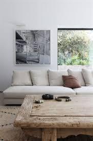 living room wonderful modern neutral rustic living room in cozy