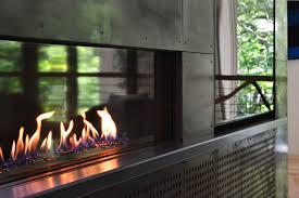 mountain brook residence u2013 design initiative