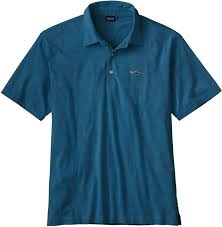 patagonia boots canada s s patagonia shirts s sporting goods
