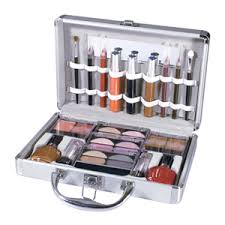 makeup kits in usa mac