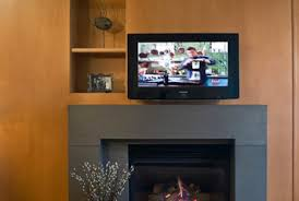 Interior Gas Fireplace Entertainment Center - indoor contemporary gas fireplaces modern gas fireplaces