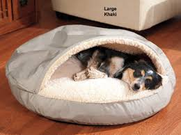 cave beds for dogs cave beds for dogs super comfortable u2013 dog