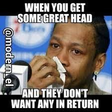 Funny Hood Memes - best of funny hood memes hood edy memes memes kayak wallpaper