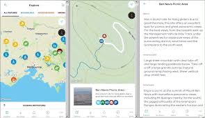 Best Map App More To Explore Apps And Maps