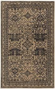 Persian Rugs Charlotte Nc by Rug Capel Rugs Nc Capel Rugs Troy Nc Capel Rugs Warehouse Sale