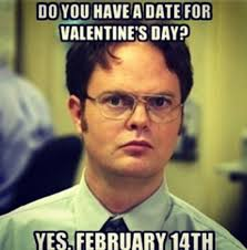 Funny Valentines Meme - funny valentines day memes for best friends boyfriends and