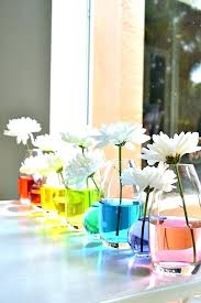 flowers decoration at home flower decorations for home home design and interior artificial