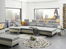 xxxlutz sofa wohnzimmer xxxlutz weekend at