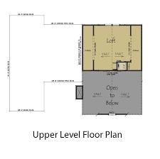 Dogtrot House Floor Plans Dogtrot Floor Plan Home Decorating Interior Design Bath