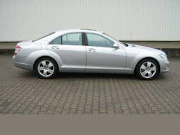 mercedes s class for sale uk used left drive mercedes cars for sale any and model
