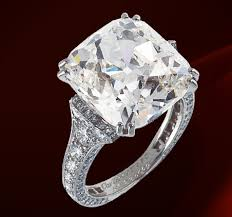 cartier diamond ring diamond rings cartier cartier diamond ring bkarsmz