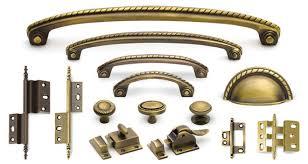 brushed brass cabinet knobs antique brass cabinet hardware industries suite decorative