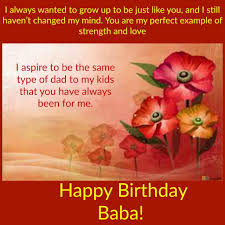 Samples Of Birthday Greetings 50 Islamic Birthday And Newborn Baby Wishes Messages U0026 Quotes