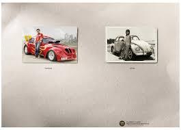 car service ad classic car restorers