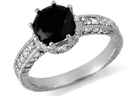 expensive engagement rings most expensive black engagement ringsquality ring review