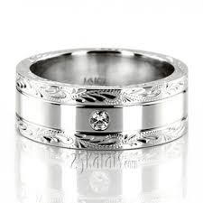 rings bands diamonds images Diamond wedding bands diamond wedding rings for women men jpg
