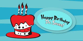 dr seuss birthday cake pinteresting archives page 2 of 5 nu expression