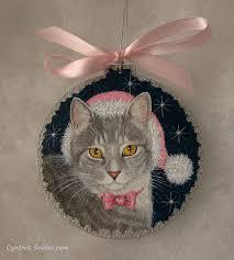 custom ornament christmas pet ornament wood ornament etsy shop