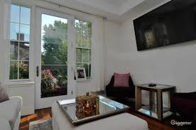 rent sunny luxury bedstuy 2 bedroom apt w roof apartment loft or