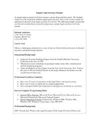 career resume builder resume builder objective examples objective for student resume