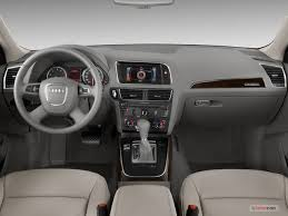 audi q5 2007 2009 audi q5 prices reviews and pictures u s report
