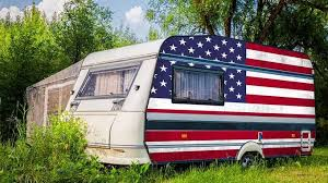 what type of paint to use on rv cabinets how to paint an rv exterior
