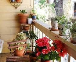 little apartment balcony staradeal com