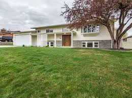large country homes large country na real estate na id homes for sale zillow