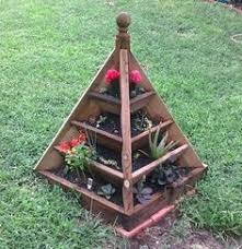 Diy Strawberry Planter by How To Build A Strawberry Pyramid Planter Towers 3 And 6 Ft Tall