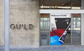wallpaperstore u0027s cape town pop up with south african joys