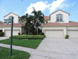 the club at ibis real estate listings west palm beach fl the