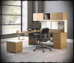 Office Computer Desk Furniture Home Office Furniture Collections Innovation Modular Home Design