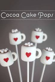 20 easy cake pop recipes how to make cake pops