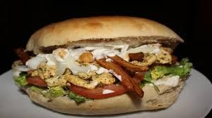 maxi cuisine recette recette du maxi chicken kebab cuisine