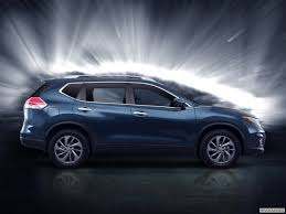 nissan rogue 2016 nissan rogue dealer in rochester bob johnson nissan