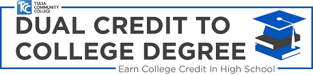 online speech class for high school credit college courses for high school students tulsa community college