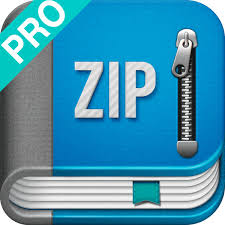 unzip pro apk unzip zip tool rar un7z pro app for pc windows 10 win 8